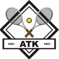 Arendal Tennisklubb