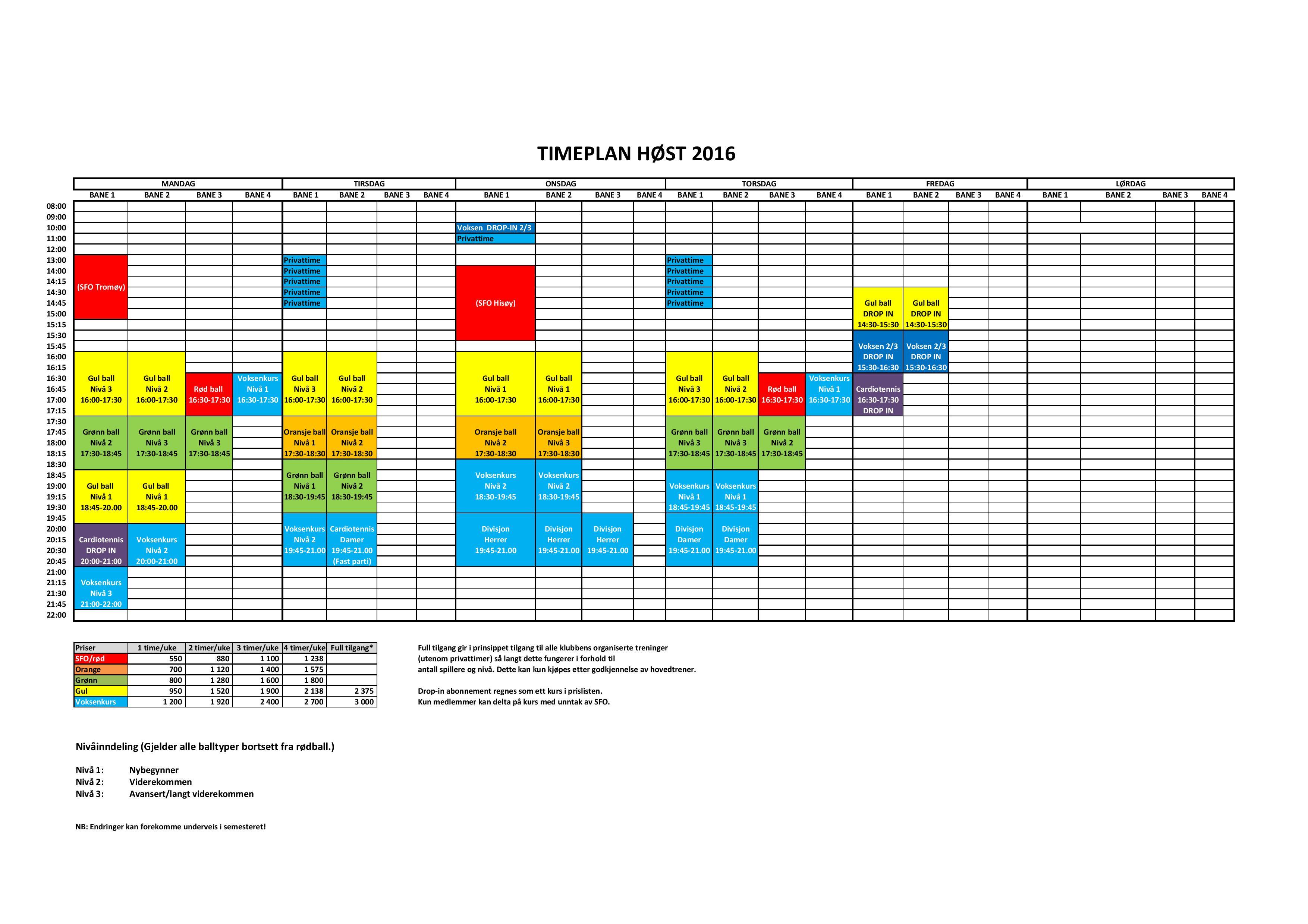 Timeplan.ATK_.Høst16.23.8-page-001-2