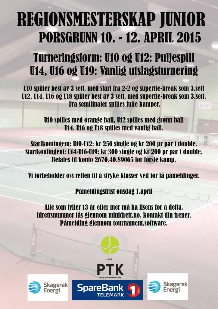 regionsmesterskap jr i porsgrunn 2015-page-001