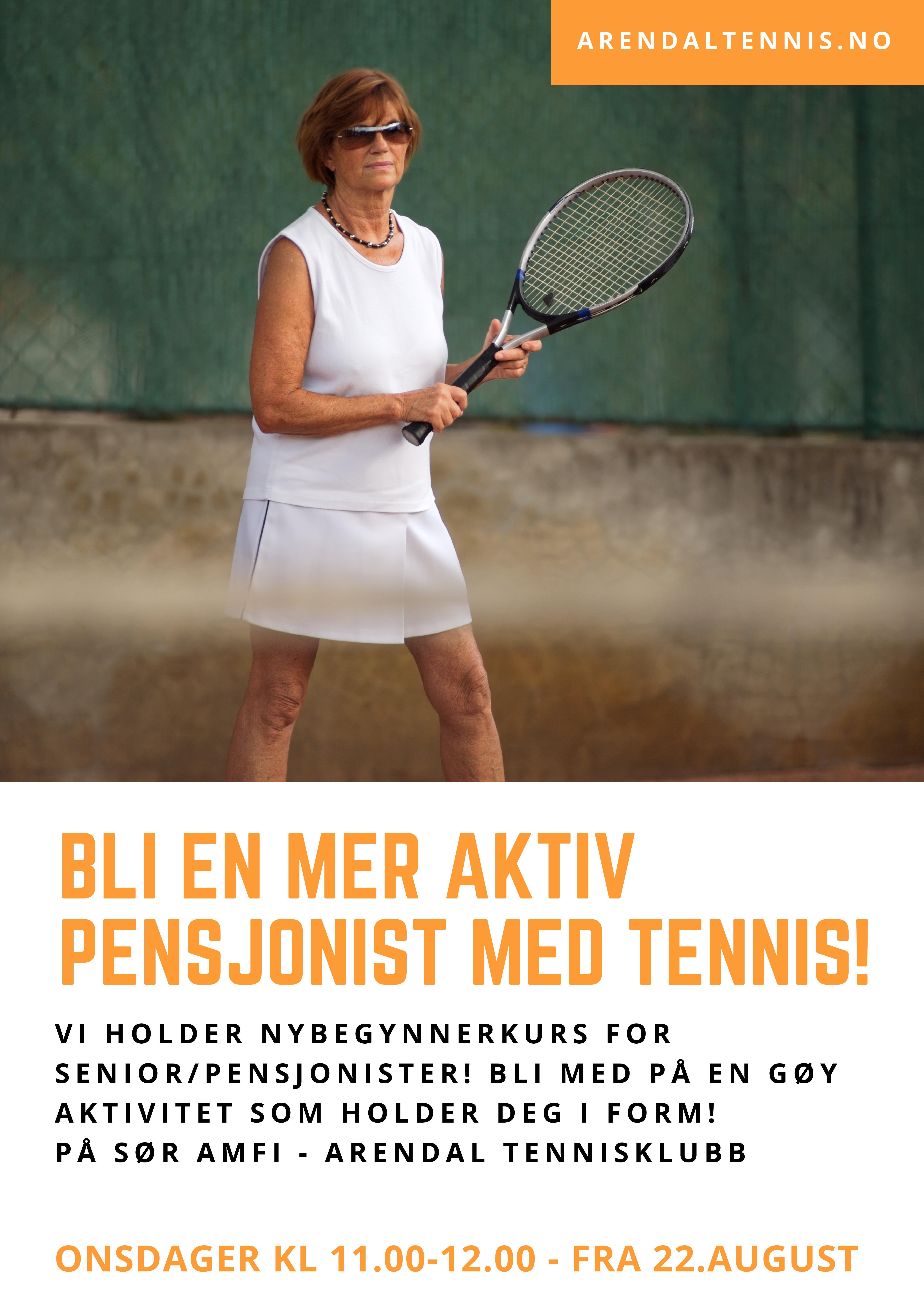 Flyer_-Seniortennis-page-001